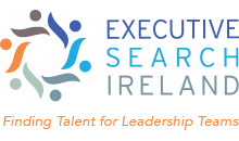 Executive Search Ireland